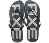 Axe beach flip-flops size 42 1 pair