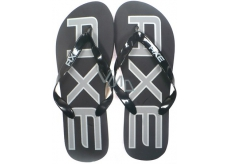 Ax beach sandals size 42 1 pair