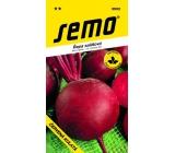 Semo Beetroot Red round 3 g