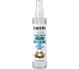 Inecto Naturals Argan hair oil with pure argan oil 100 ml