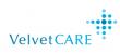 Velvet CARE