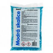 Proxim Blue Skalice copper sulphate, technical 500 g bag