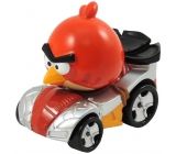 Angry Birds Go! 3D bath and shower gel for children 200 ml