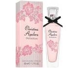 Christina Aguilera Definition perfume water for women 50 ml