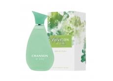 Chanson d Eau Original Eau de Toilette for Women 100 ml