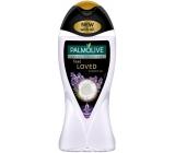 Palmolive Aroma Sensations Feel Loved shower gel 250 ml