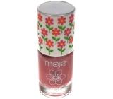 My Dandelion quick-drying nail polish old pink 6 ml