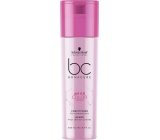 Schwarzkopf Professional BC Bonacure pH 4.5 Color Freeze conditioner for colored hair 200 ml