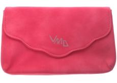 Bioderma cosmetic ladies handbag