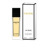 La Rive Chatte edp 90ml 2004