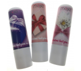 My Bow lip balm 3.8 g 1 piece Gift MIX
