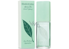Elizabeth Arden Green Tea EdP 100 ml Women's scent water