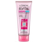 Loreal Paris Elseve Nutri Gloss Crystal zázračná péče pro oslnivý lesk vlasů 200 ml