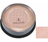 Jenny Lane Loose Powder No. 4 40 g