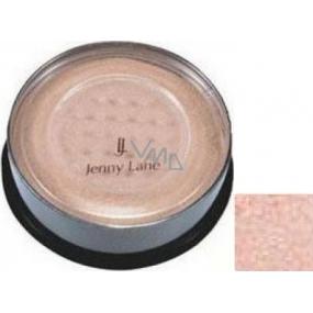Jenny Lane Loose Powder No. 4 40 g
