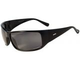 Relax Maykor Sluneční brýle R1115