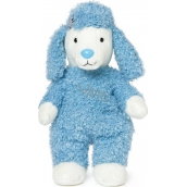 My Blue Nose Friends Floppy Poodle Pearl 26 cm