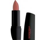 Deborah Milano Milano Atomic Red Mat Lipstick rtěnka 06 Rose 2,5 g
