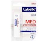 Labello Med Protection Lip Balm 4,8 g