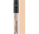 Catrice Liquid Camouflage liquid concealer 005 Light Natural 5 ml
