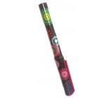Albi Original Ballpoint Pen 1 Arabesques 13.5 cm
