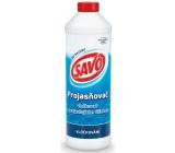 Savo Brightener for swimming pool flake 900 ml