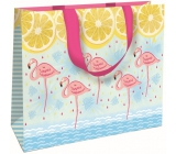 Gift bag 1675 M - LFM luxury