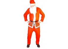 Carnival costume Nicholas, adult 9630