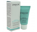 Payot Hydra24 + Baume En Masque 50 ml super moisturizing stimulating mask