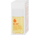 Bi-Oil natural skin care oil 60 ml