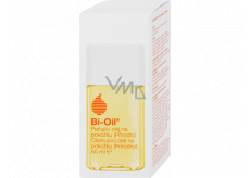 Bi-Oil natural skin care oil 60 ml