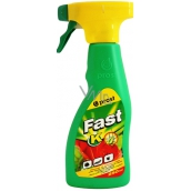 Prost Fast K plant protection product sprayer 250 ml