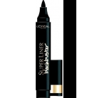 Loreal Super Liner Black Buster Extra Eyeliner Black 4.5 ml