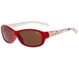 Relax Meleda Sluneční brýle pro děti - junior 9 - 12 let R3064A