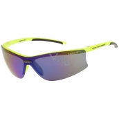 Relax Poggy Sunglasses R5342D