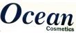 Ocean cosmetic