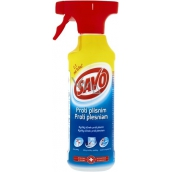 Savo Anti-mold spray 500 ml