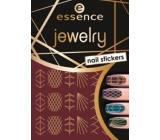Essence Nail Art Jewelry Stickers 09 1 MS