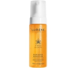 Lumene Cleansing Radiance Boosting Cleansing Foam Brightening Cleansing Foam For Normal To Combination Skin 150 ml
