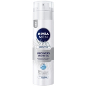 Nivea Men Sensitive Recovery shaving gel 200 ml