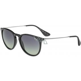 Relax Calumet Sluneční brýle polarizační R0314G