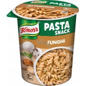 Knorr SN Pasta Mushroom Sauce 59g 5390