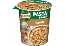 Knorr Snack Mushroom Pasta Sauce 59 g