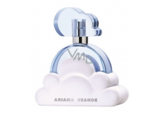Ariana Grande Cloud EdP 100 ml Women's scent water Tester