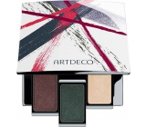 Artdeco Beauty Box Trio magnetic box with mirror Cross The Lines