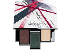 Artdeco Beauty Box Trio magnetic box with mirror Cross The Lines