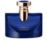 Bvlgari Splendida Tubereuse EdT 100 ml Women's scent water Tester