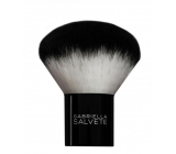 Gabriella Salvete TOOLS Cosmetic kabuki brush for women 1 pc