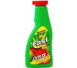 Prost Fast Plant 250 ml