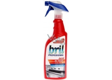 Bril Profesional oven cleaner 500 ml sprayer